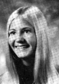 Carol Lundeen Hhs 1973