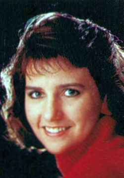 Pam Bowman Hhs 1987